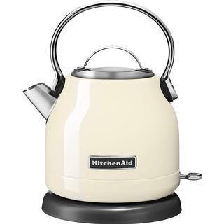 Kitchenaid Classic 5KEK1222EAC
