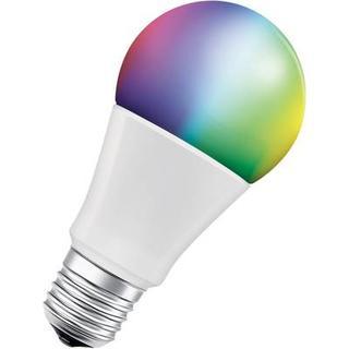 LEDVANCE Smart+ LED Lamps 10W E27
