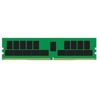 Kingston DDR4 3200MHz ECC Reg 32GB (KSM32RD4/32MEI)