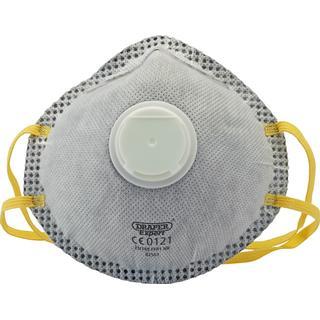 Draper 82562 Mouthguard FFP1 NR 10-pack