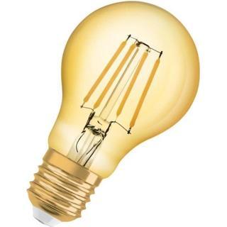 Osram Vintage 1906 2500K LED Lamps 7W E27