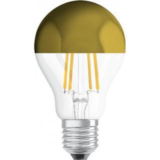 Osram ST CLAS A 54 LED Lamps 6.5W E27