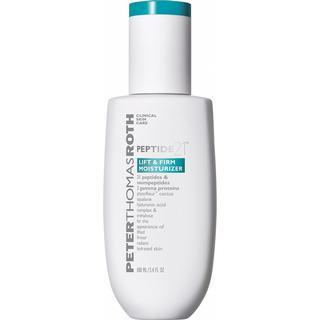Peter Thomas Roth Peptide 21 Lift & Firm Moisturizer 100ml