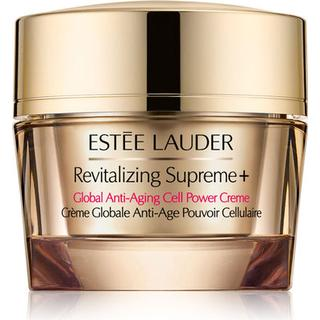 Estée Lauder Revitalizing Supreme + Global Anti-Aging Cell Power Creme 75ml