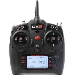 Spektrum DX8 G2