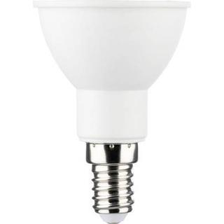 Mueller 400065 LED Lamps 5W E14