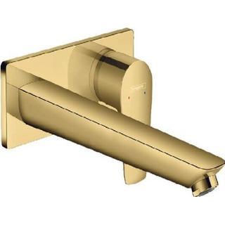 Hansgrohe Talis E (71734990) Brass