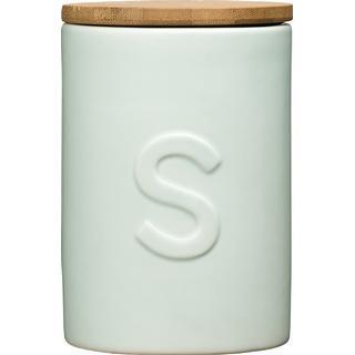 Premier Housewares Fenwick Sugar Storage Jars