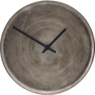 House Doctor Curva 30cm Wall clock