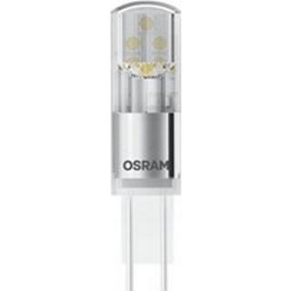 Osram Star Pin LED Lamps 2.4W GY6.35
