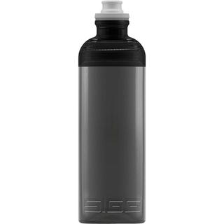 Sigg Sexy Water Bottle 0.6 L