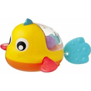 Playgro Paddling Bath Fish