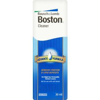 Bausch & Lomb Boston Advance Cleaner 30ml