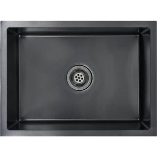 vidaXL Kitchen Sink (145084)