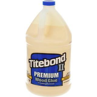 Titebond II Premium 3780ml