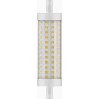 Osram SST Line LED Lamps 15W R7s