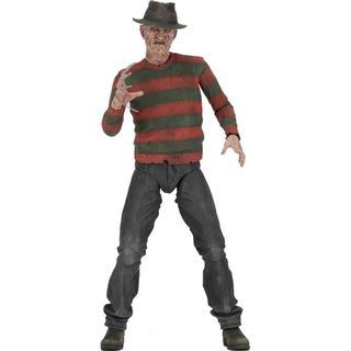 NECA Nightmare on Elm Street 2 Ultimate Freddy