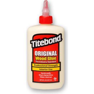 Titebond Original 237ml 1pcs