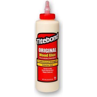 Titebond Original 473ml 1pcs