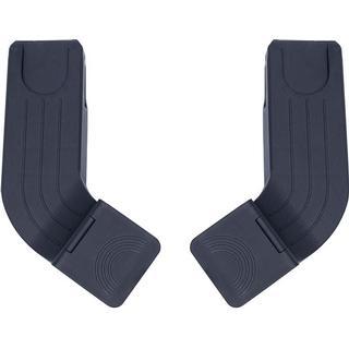 Cosatto Dock Car Seat Adaptors