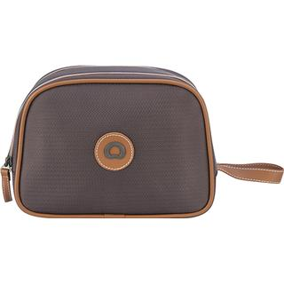 Delsey Chatelet Air Soft - Chocolate