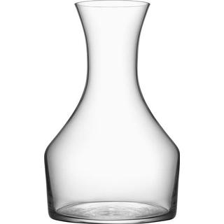 Orrefors Share Water Carafe 1.2 L