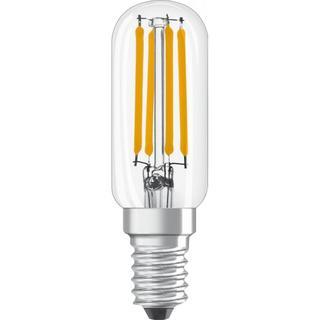 Osram ST SPC.T26 40 LED Lamps 4W E14
