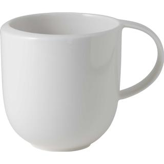 Villeroy & Boch NewMoon Cup 39 cl