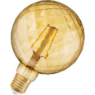 Osram Vintage 1906 40 LED Lamps 4.5W E27