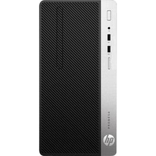 HP ProDesk 400 G6 7EL74ET