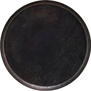 House Doctor Jhansi Serving Tray 60 cm
