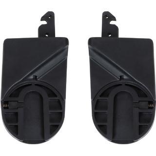 Hauck Eagle Adapter Comfort Fix iPro