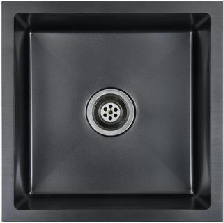 vidaXL Kitchen Sink (145083)