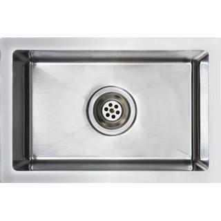 vidaXL Kitchen Sink (145076)