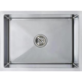 vidaXL Kitchen Sink (145078)