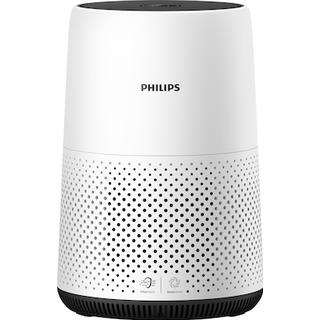 Philips AC0820