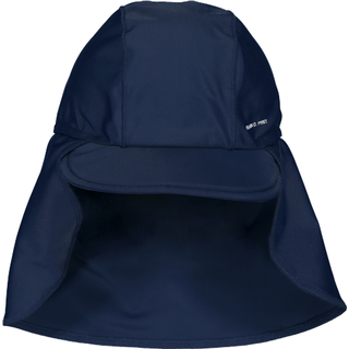 Polarn O. Pyret UV Swim Hat - Blue (60403326)