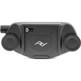 Peak Design Capture Camera Clip V3 Only