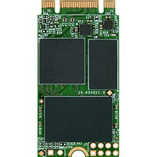 Transcend MTS420S TS120GMTS420S 120GB