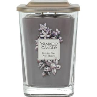 Yankee Candle Evening Star Large Scented Candles