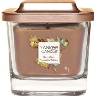 Yankee Candle Harvest Walk Small Scented Candles