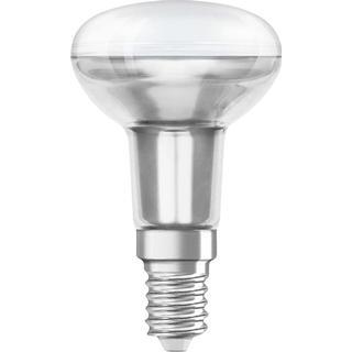 Osram ST R50 25 LED Lamps 1.5W E14