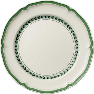 Villeroy & Boch French Garden Green Line Dinner Plate 26 cm