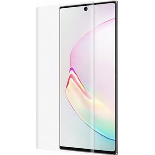 Belkin ScreenForce InvisiGlass Curve Screen Protector for Galaxy Note 10+
