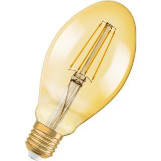 Osram Vintage 1906 36 LED Lamps 4.5W E27