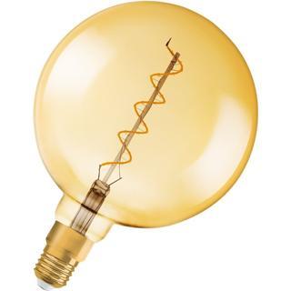 Osram Vintage 1906 28 LED Lamps 5W E27