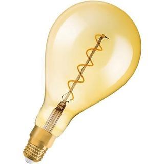 Osram 1906 CLAS A 28 LED Lamps 5W E27