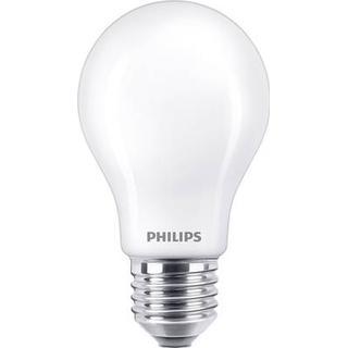 Philips 10.4cm LED Lamps 8.5W E27