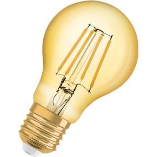 Osram Vintage 1906 55 LED Lamps 6.5W E27