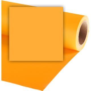 Colorama Studio Background 2.72x11m Sunflower